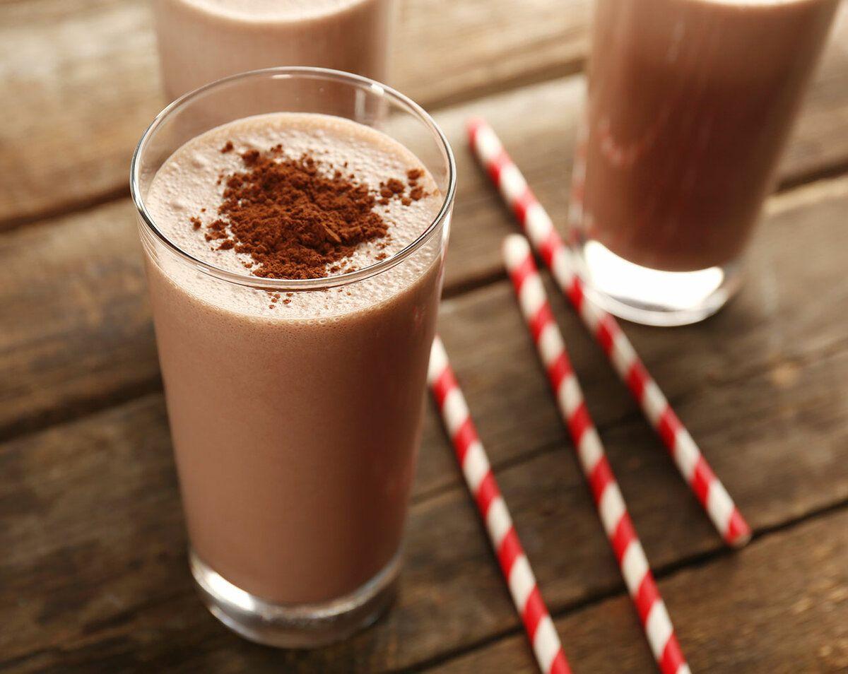 Alpukat (Iced Avocado Coffee)